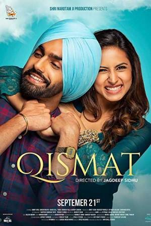 Watch Qismat Online
