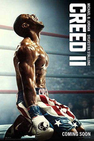 Watch Creed 2 Online