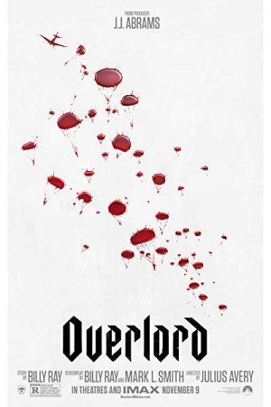 Watch Overlord Online