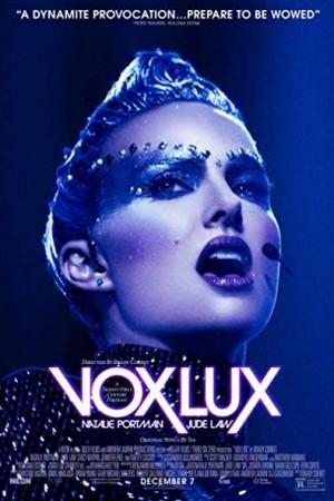 Watch Vox Lux Online