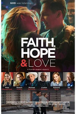 Watch Faith, Hope & Love Online