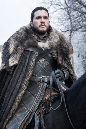 Watch Game of thrones season 8 Episode 3 Online