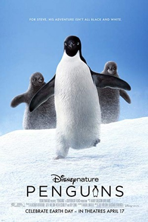 Watch Penguins Online