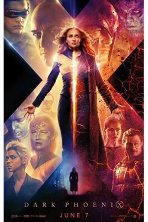 Watch Dark Phoenix Online