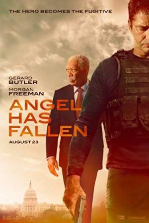 Watch Angel Has Fallen Online