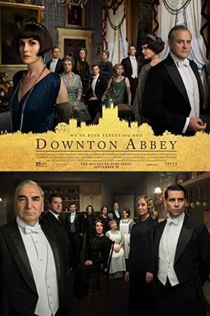 Watch Downton Abbey Online
