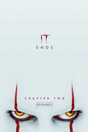 Watch It Chapter Two Online
