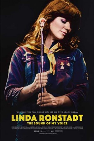 Watch Linda Ronstadt: The Sound of My Voice Online