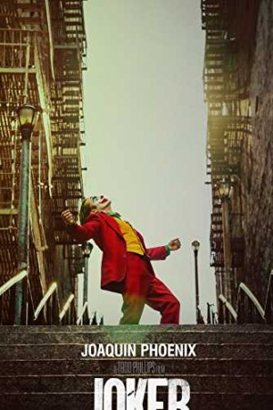 Watch Joker Online