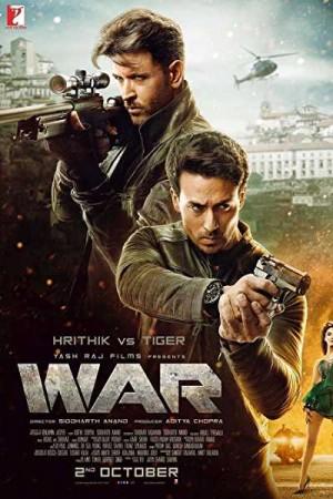 Watch War Online