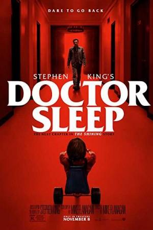 Watch Doctor Sleep Online