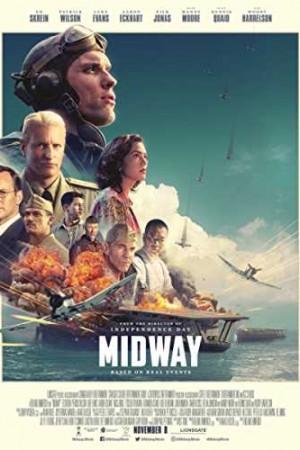 Watch Midway Online