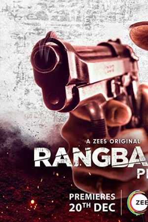 Watch Rangbaaz Phirse Online