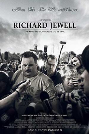 Watch Richard Jewell Online