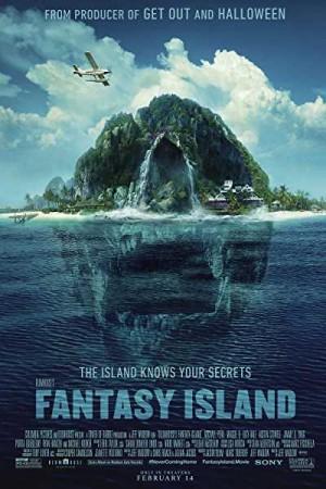 Watch Fantasy Island Online