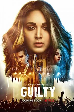 Watch Guilty Online