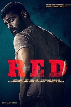 Watch Red Online