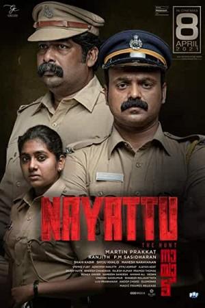 Watch Nayattu Online