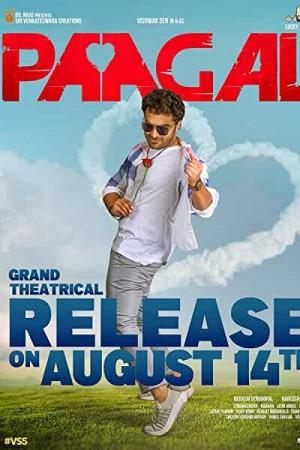 Watch Paagal Online
